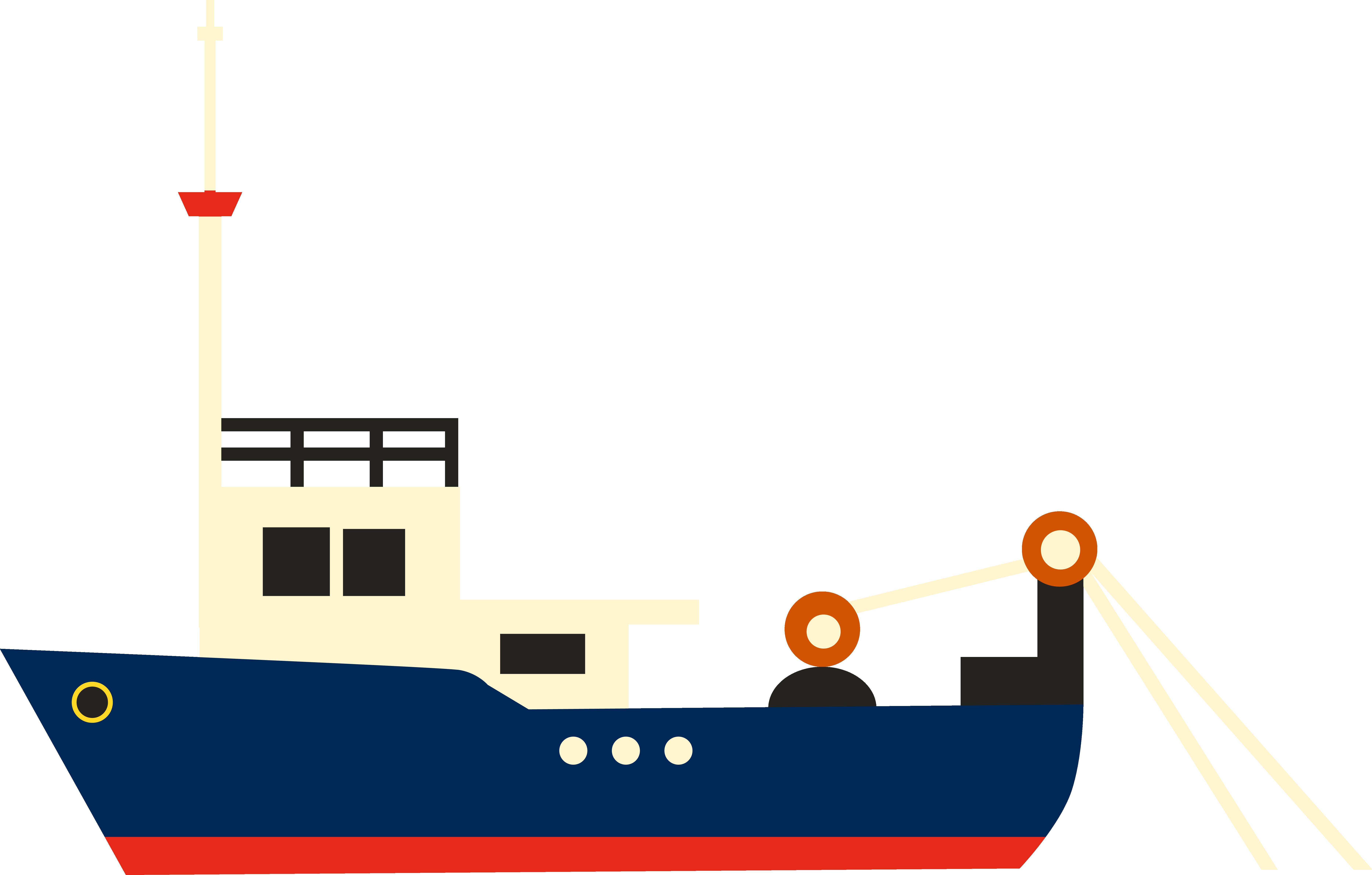 Cargo ship watercraft cartoon. Navy clipart warship