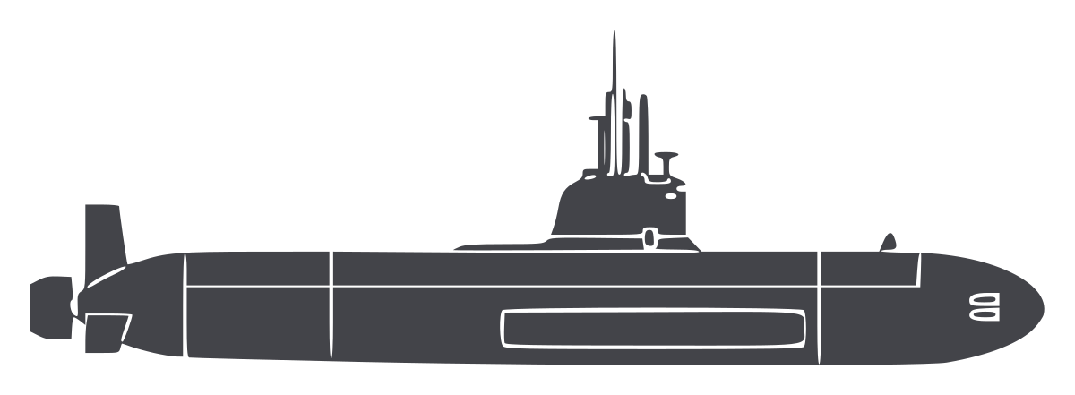 Navy clipart warship. Submarine png images free