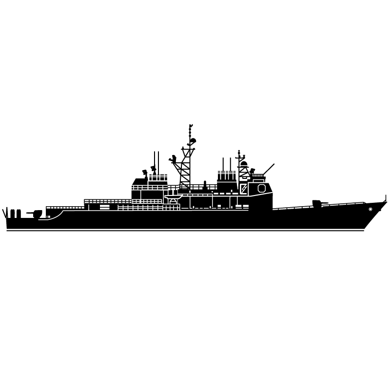 Navy clipart warship. Milart com miscellaneous images