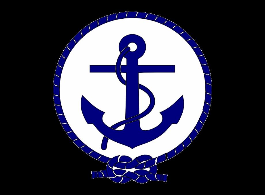 Ship blue clip art. Navy clipart wheel