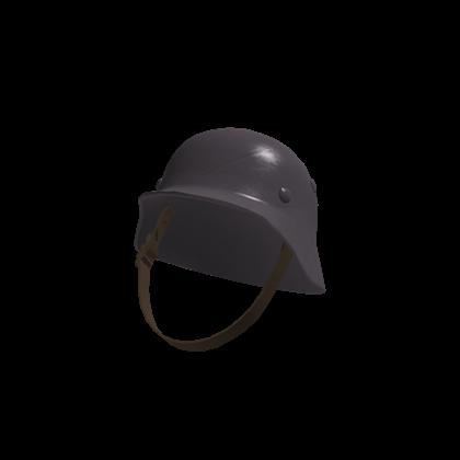 nazi helmet png