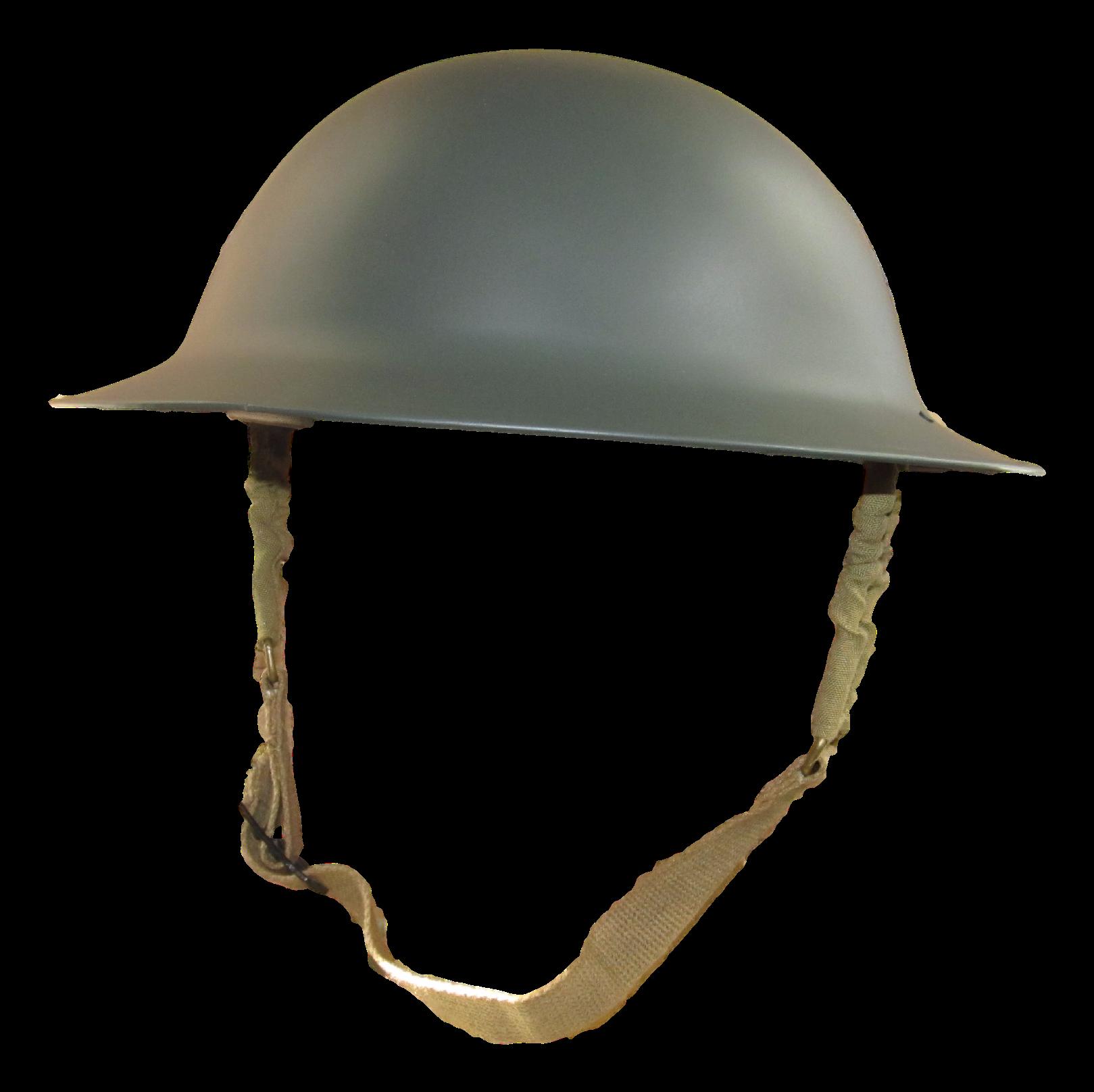 Nazi helmet png. Ww british brodie re