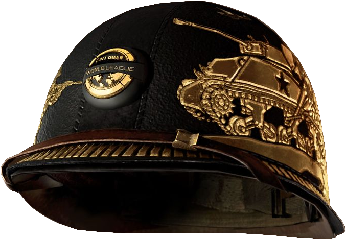 Nazi helmet png. Image cwl wwii call