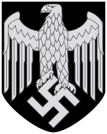 Nazi helmet png. File heer decal for