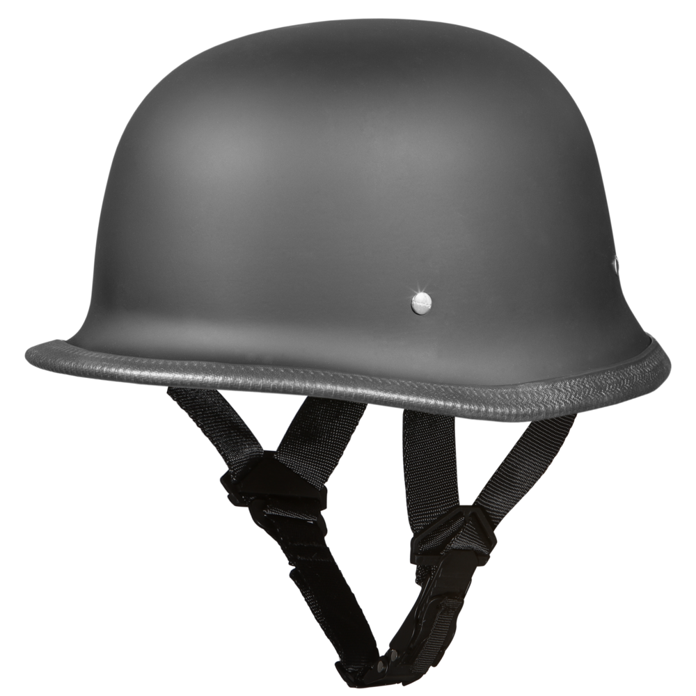 for free download. Nazi helmet png