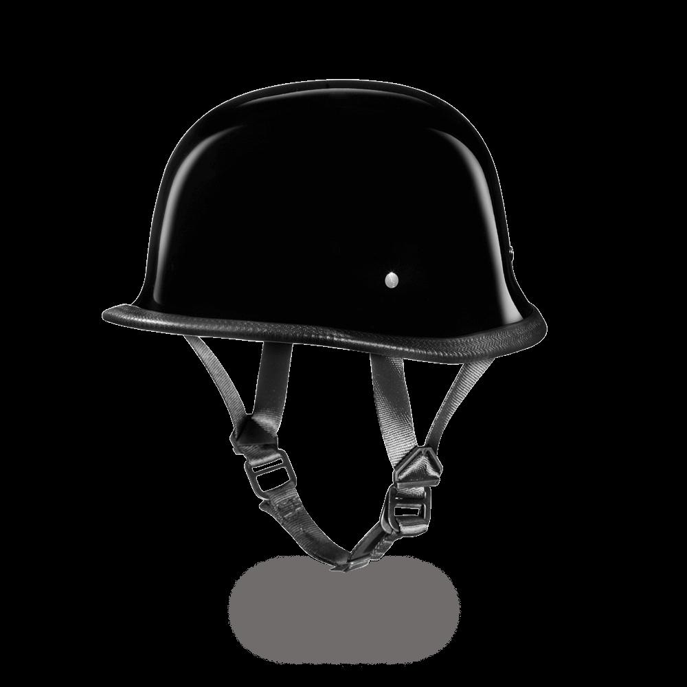 German motorcycle helmets d. Nazi helmet png