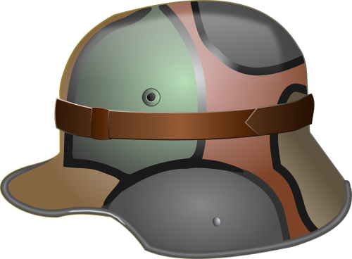 Nazi helmet png. Free photos german search