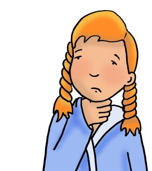 Neck clipart aching. Free sore cliparts download