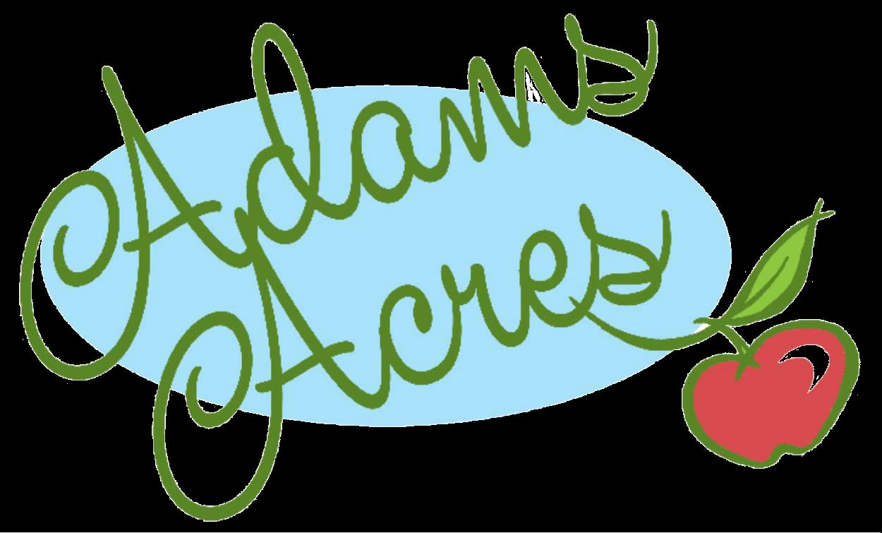 Acres . Neck clipart adams apple
