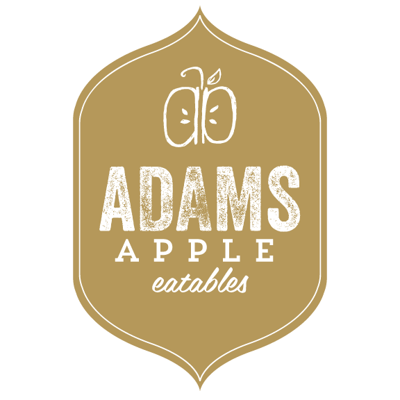 Events eatables llc. Neck clipart adams apple