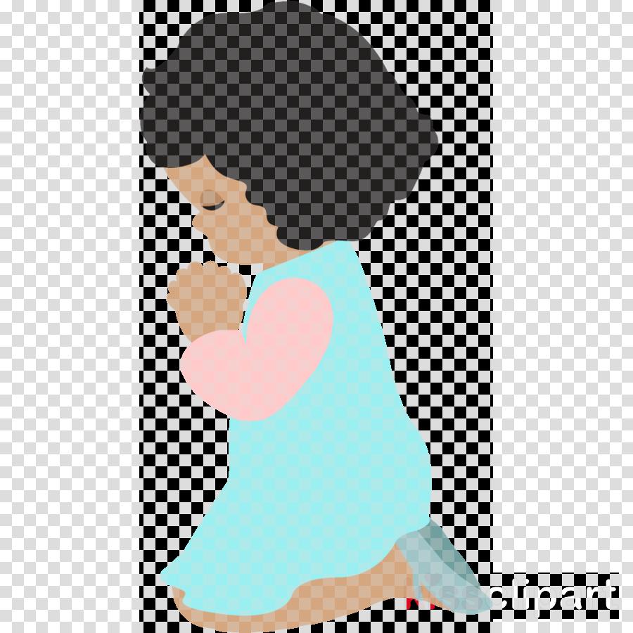Neck clipart cartoon. Cheek clip art child