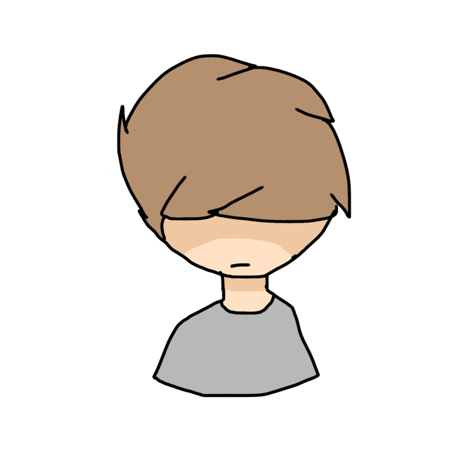 Neck clipart chin. Oh by n va