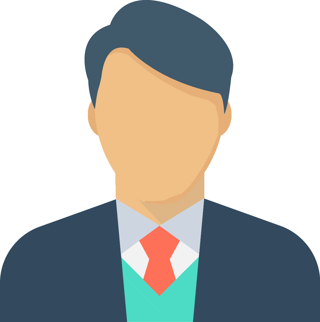 Neck clipart chin. Uf business affairs technical