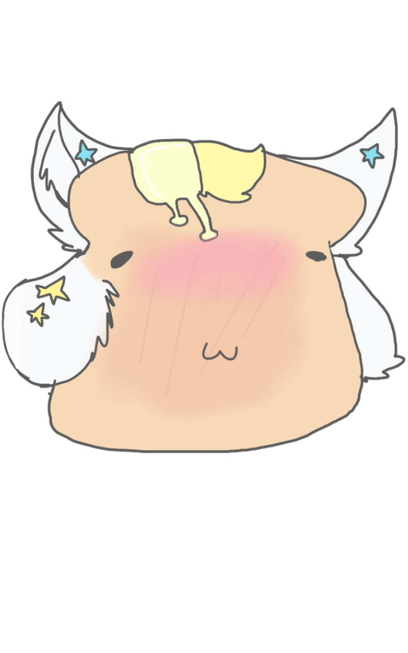 Toast drawings on paigeeworld. Neck clipart cliche