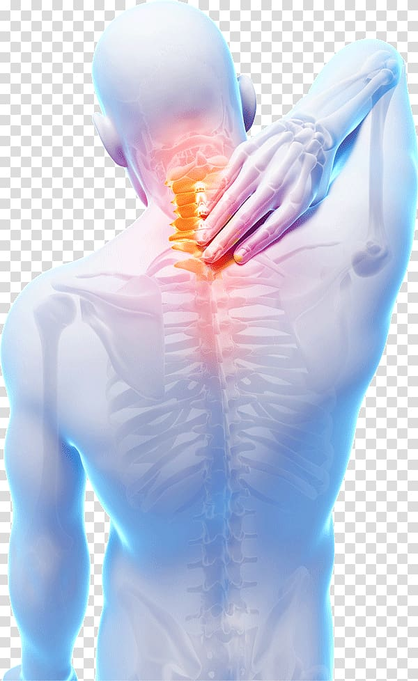 Neck clipart muscle ache. Pain myofascial syndrome chronic