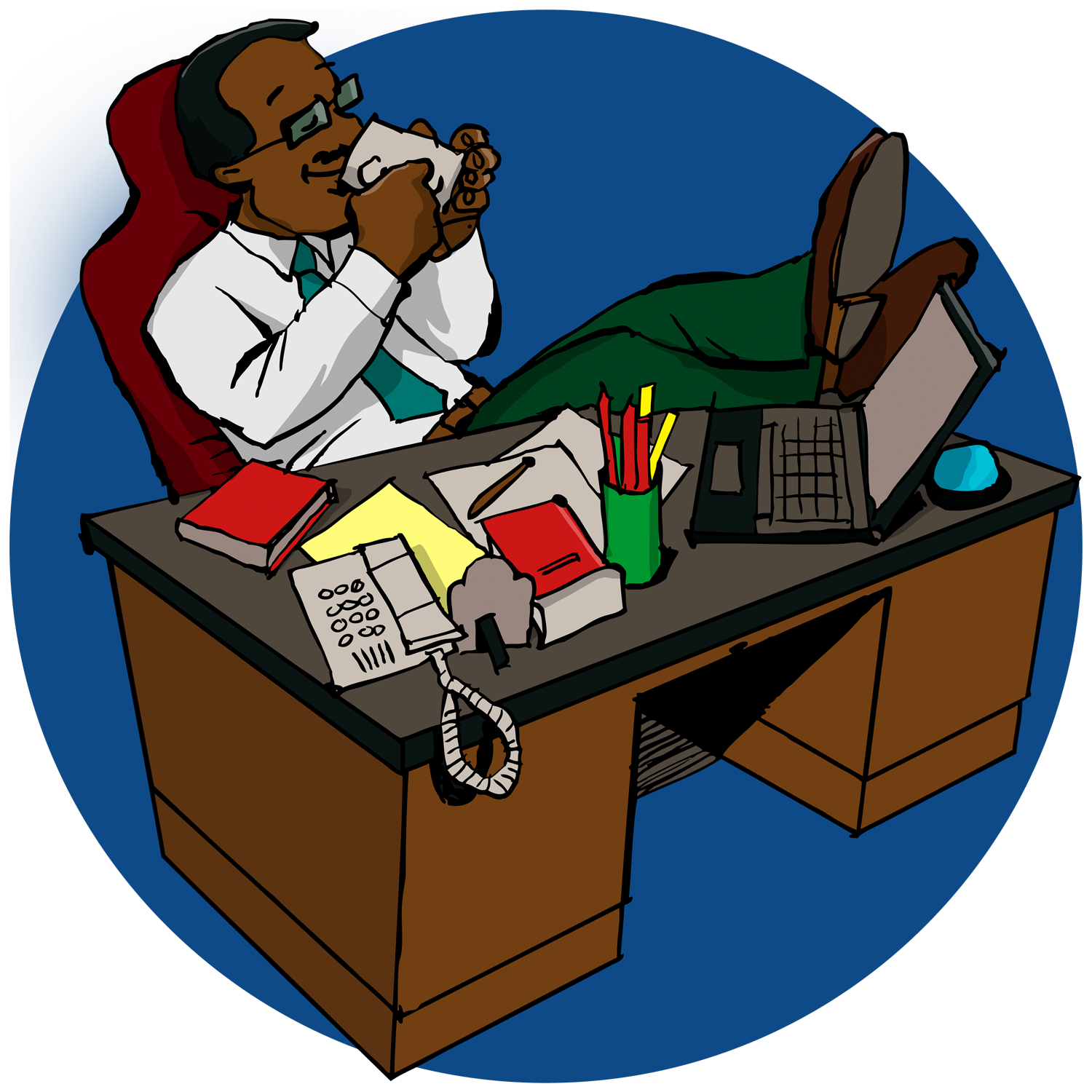 Feeling after sitting at. Neck clipart sore muscle