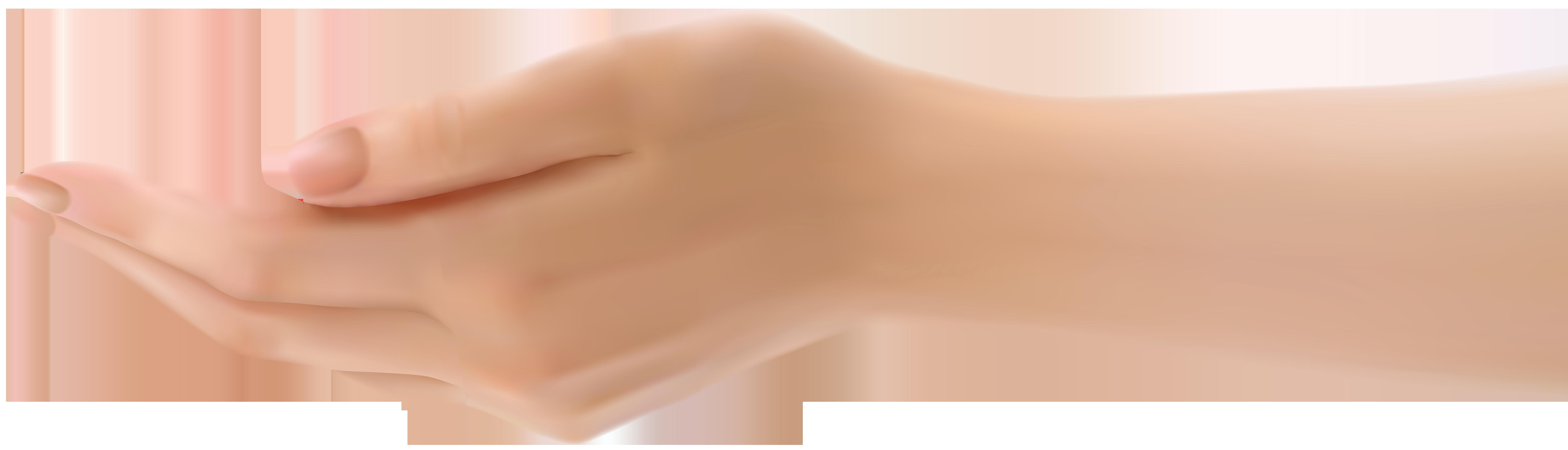 Neck clipart transparent. Hand png clip art