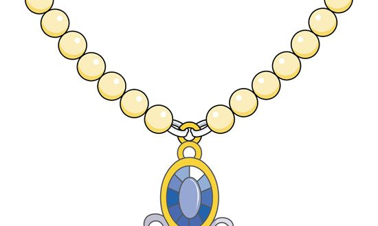 At getdrawings com free. Necklace clipart