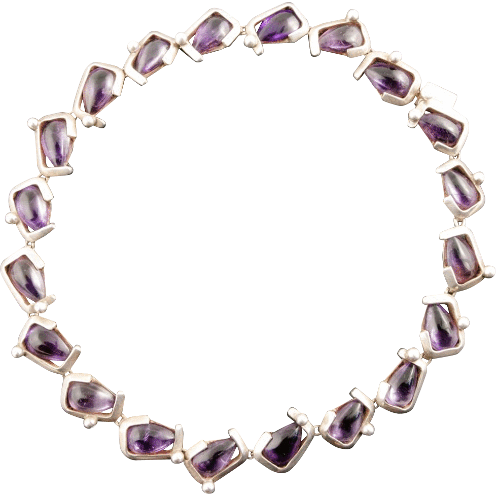 New collection nationtrendz com. Necklace clipart amethyst
