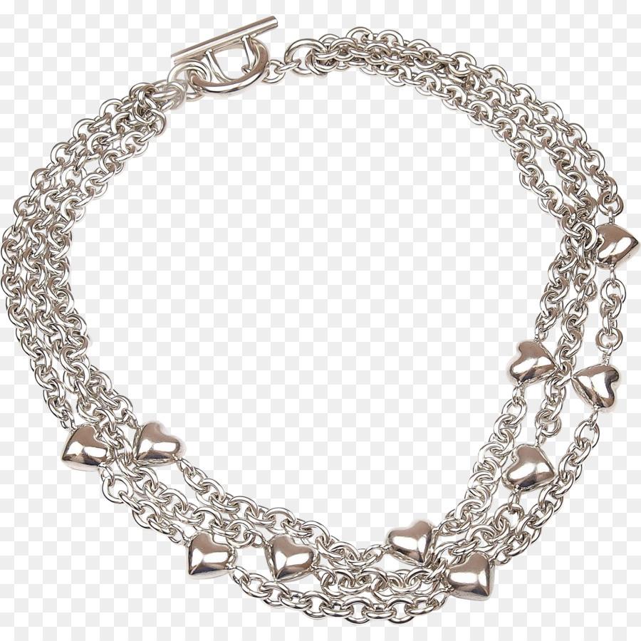 Necklace clipart cartoon. Diamond gold
