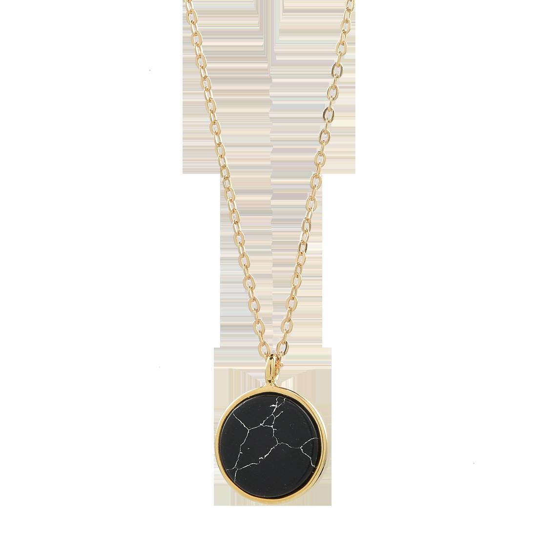 Disc smart ideas marble. Necklace clipart cute necklace