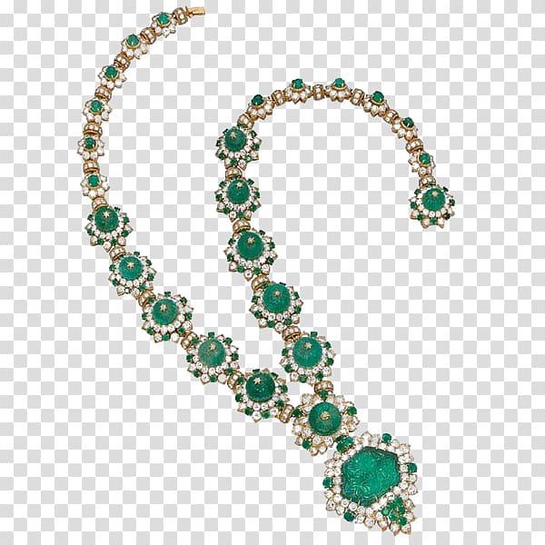 Necklace clipart emerald. Earring jewellery diamond