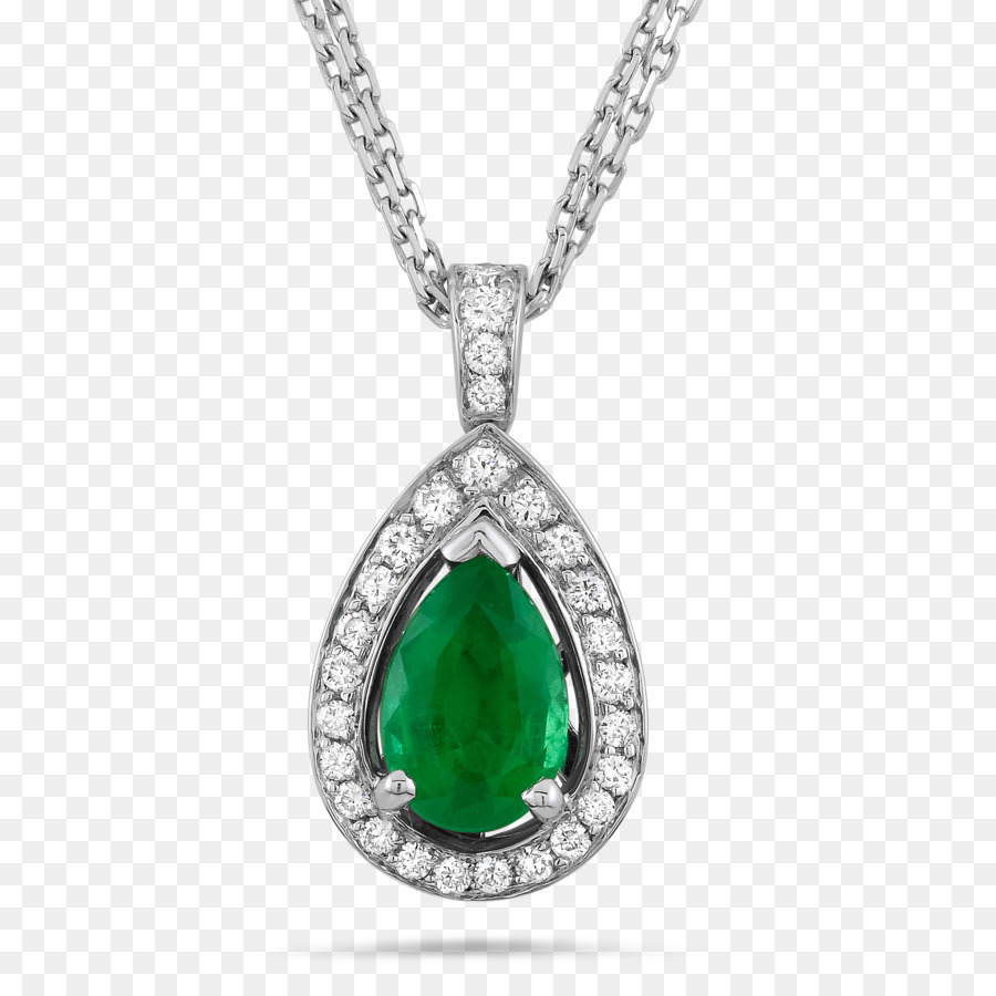 Necklace clipart emerald. Diamond background ring