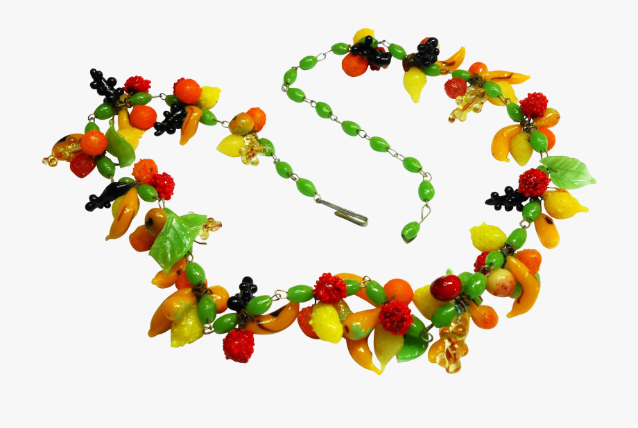 Necklace clipart glass bead. Venetian free
