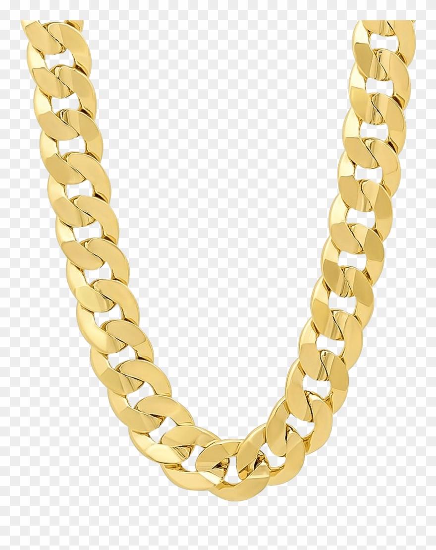 Necklace clipart gold necklace. Bb transparent starwars robot