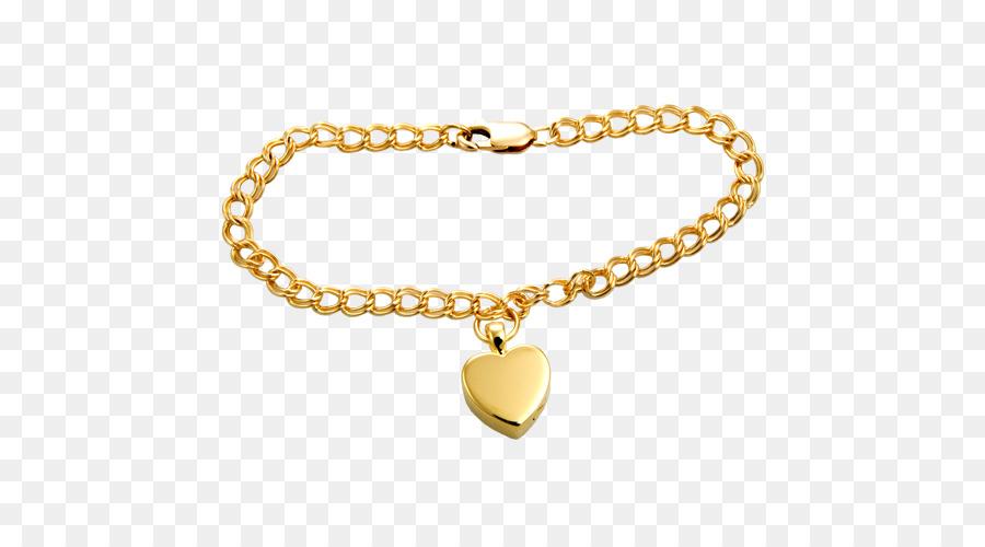 Necklace clipart gold necklace. Heart transparent clip art