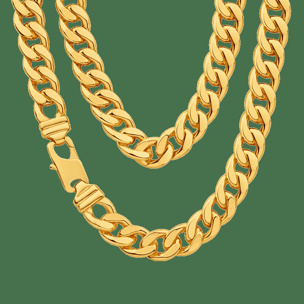 Chain clip art png. Necklace clipart gold necklace