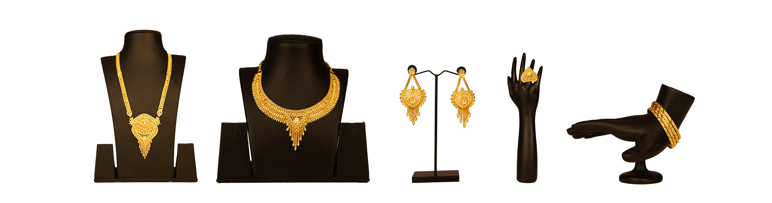 Necklace clipart gold traditional. Drop pattern jewellery collections