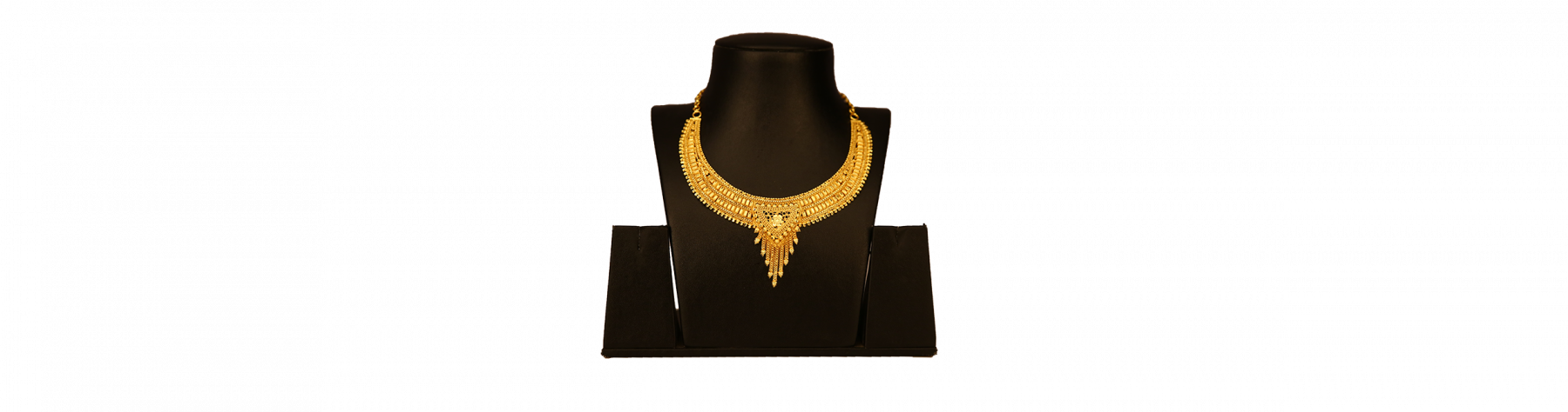 Drop pattern jewellery collections. Necklace clipart gold traditional