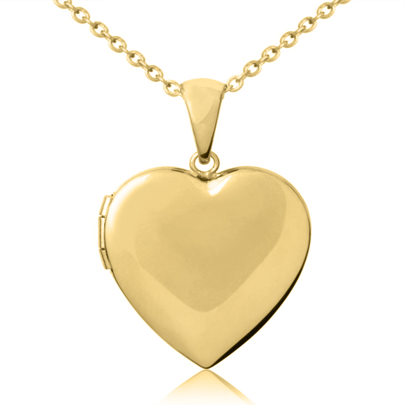 Free cliparts download clip. Necklace clipart heart shaped locket