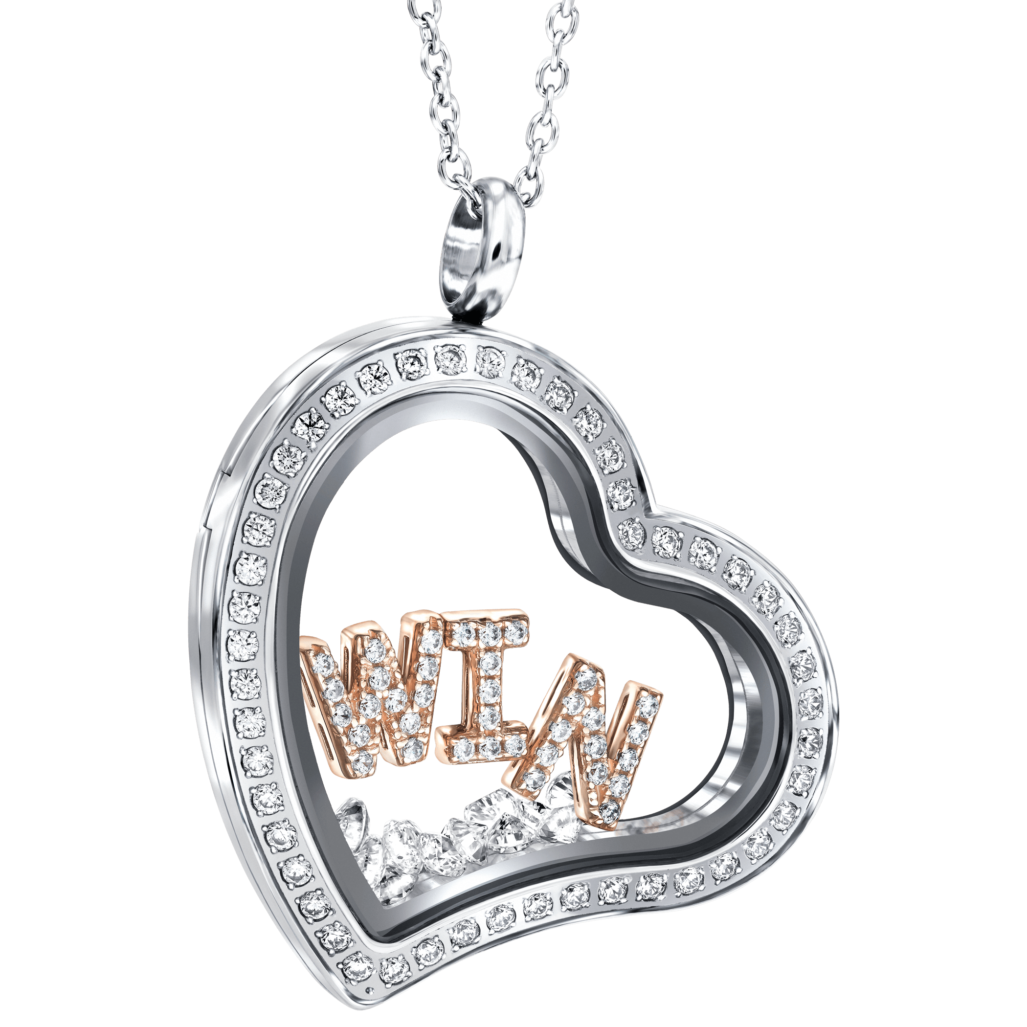 Drawing at getdrawings com. Necklace clipart heart shaped locket