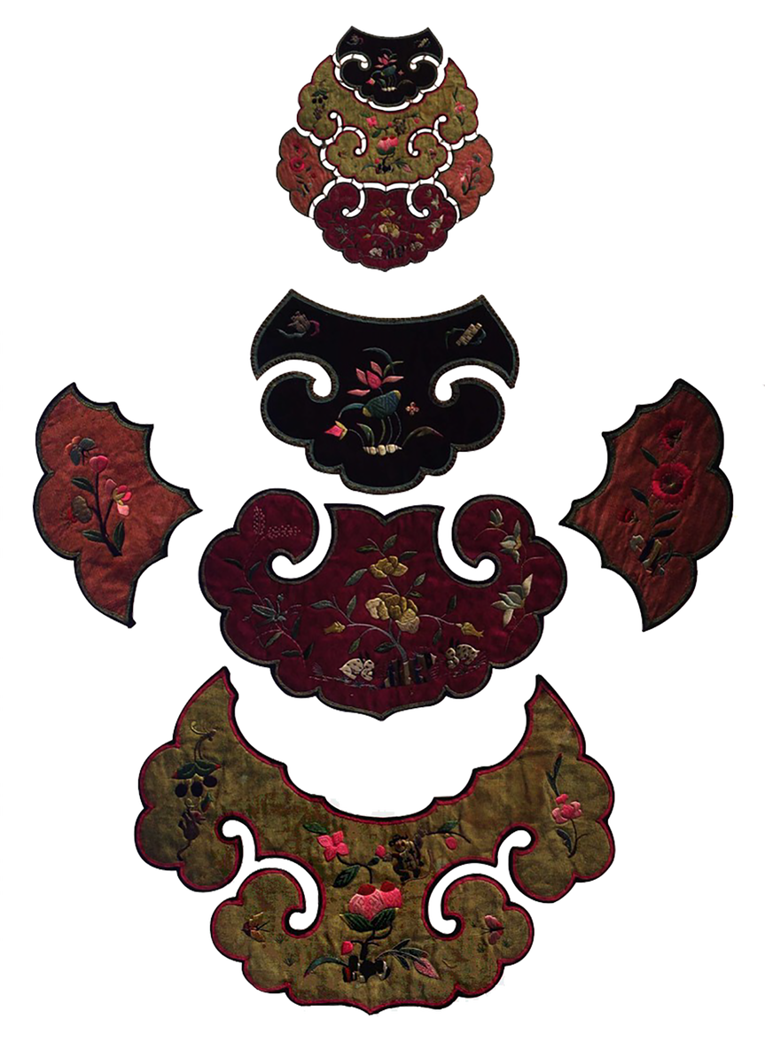 Necklace clipart hmong. Fashion interact china png