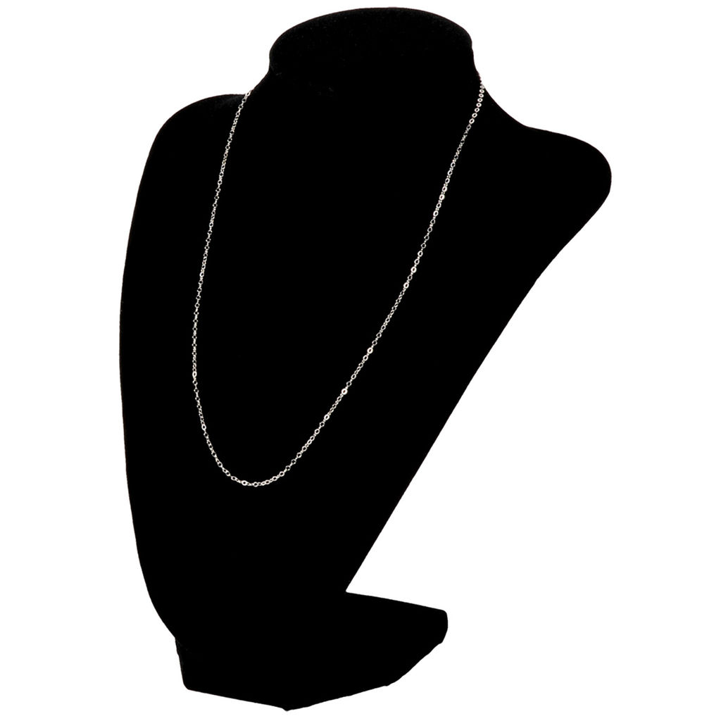 Free download clip art. Necklace clipart jewelry display