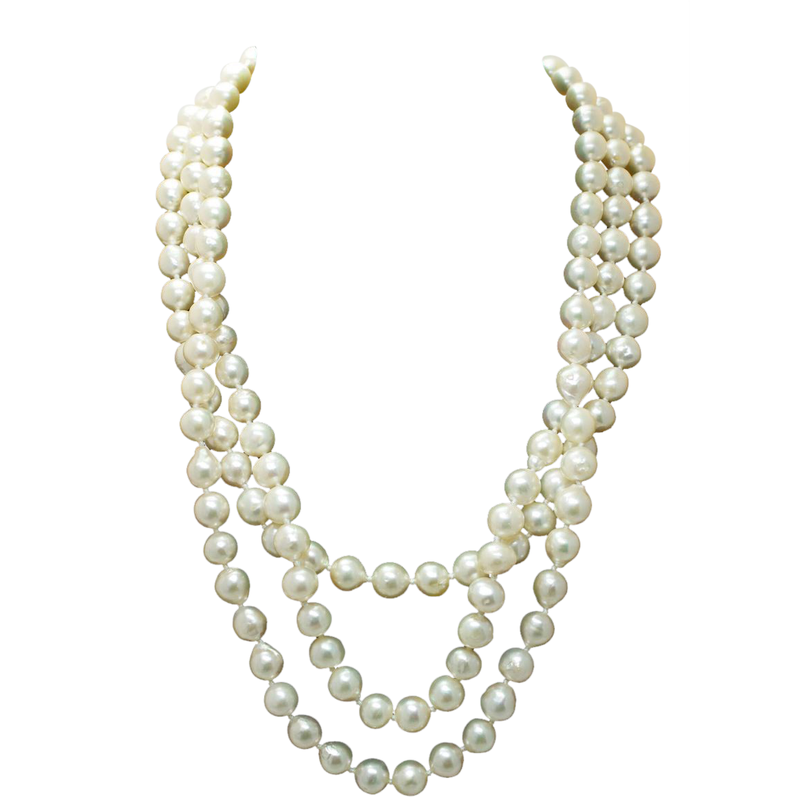 with best chunky. Necklace clipart pearl strand