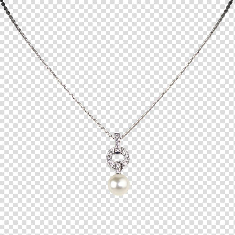 Earring diamond transparent background. Necklace clipart pendant