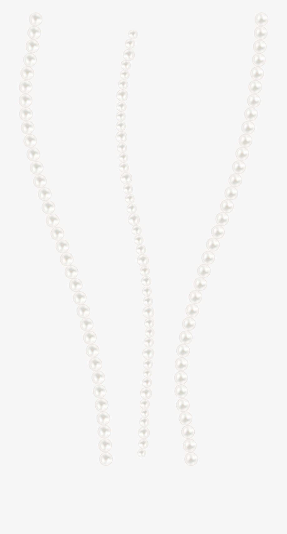Necklace clipart png format. Invisible setting diamond