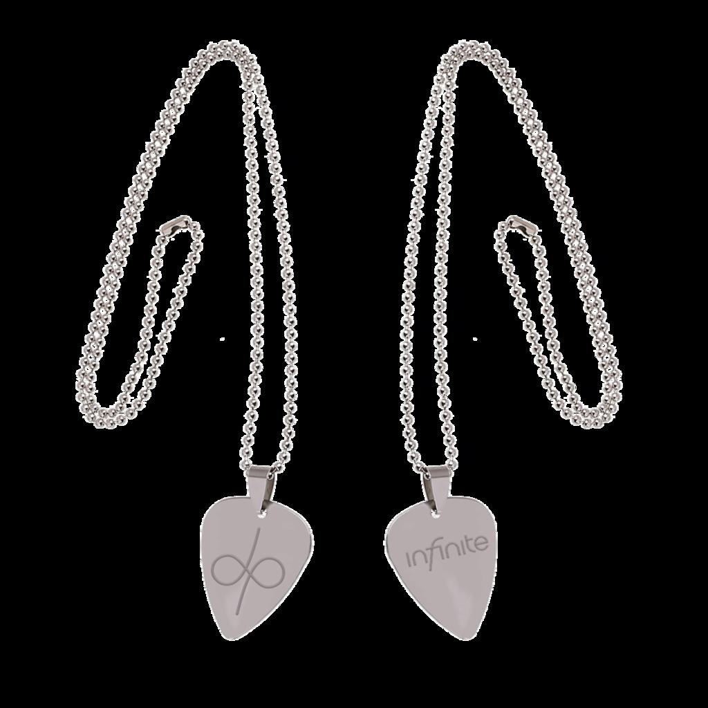 Deep dp plectrum . Necklace clipart purple necklace