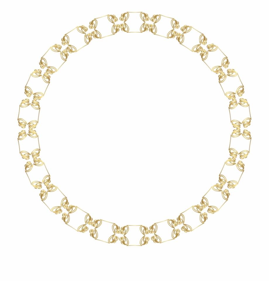 Revlon candid foundation color. Necklace clipart round gold