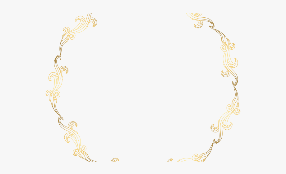 Necklace clipart round gold. Chain free cliparts