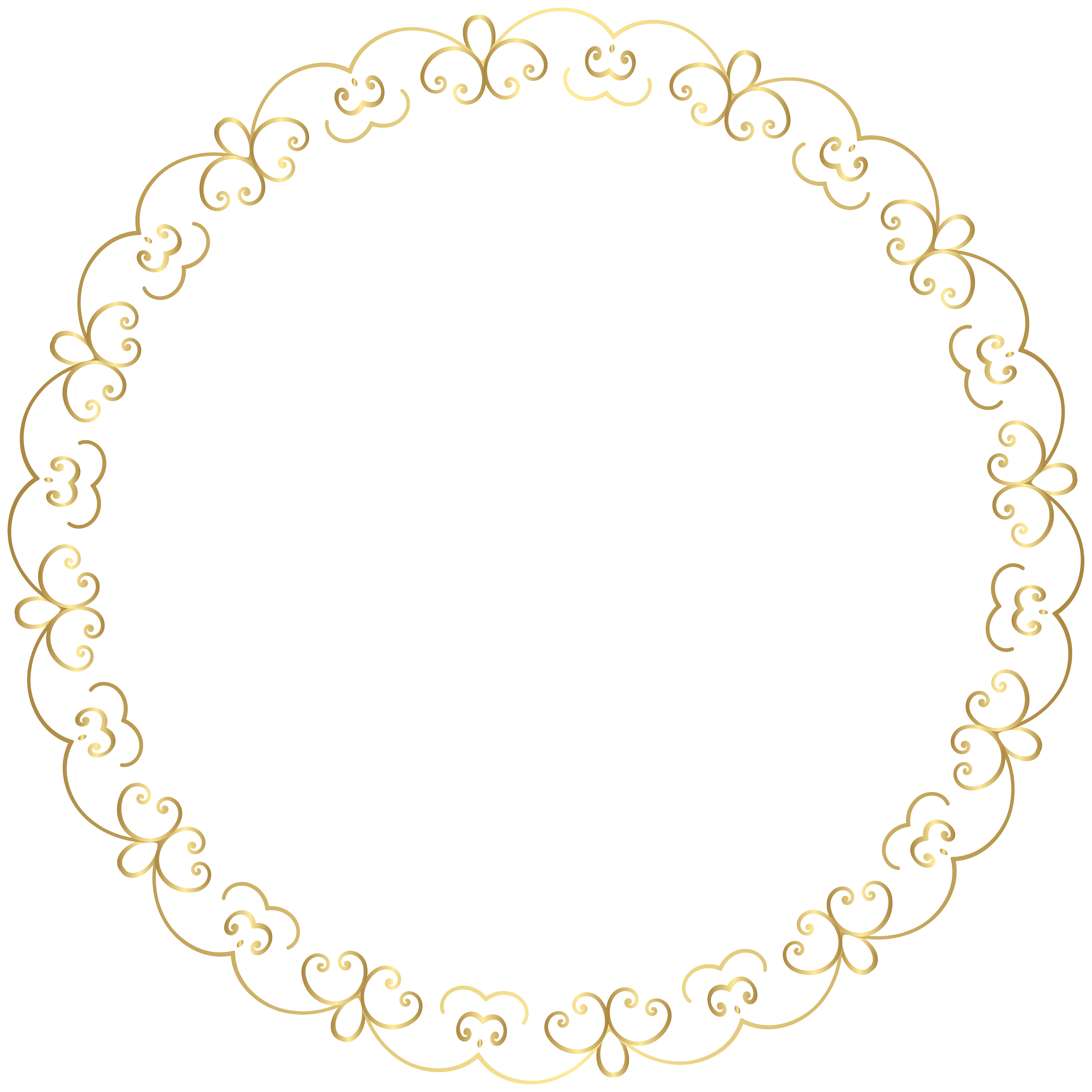 Necklace clipart round gold. Material pearl chain body