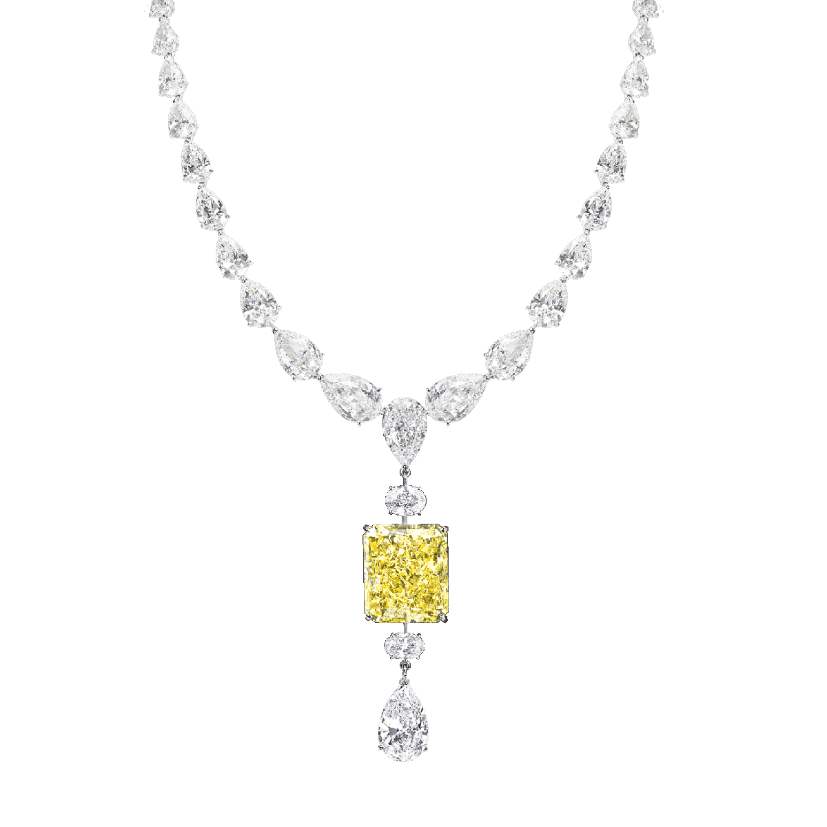 Exceptional jewelry moussaieff high. Necklace clipart swag