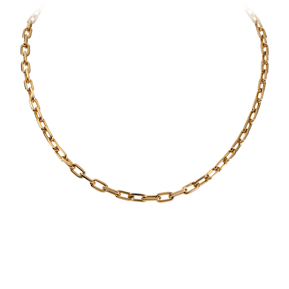Transparent background free on. Necklace clipart tier