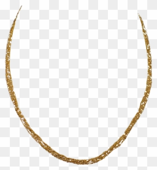 Necklace clipart tier. Free png link clip