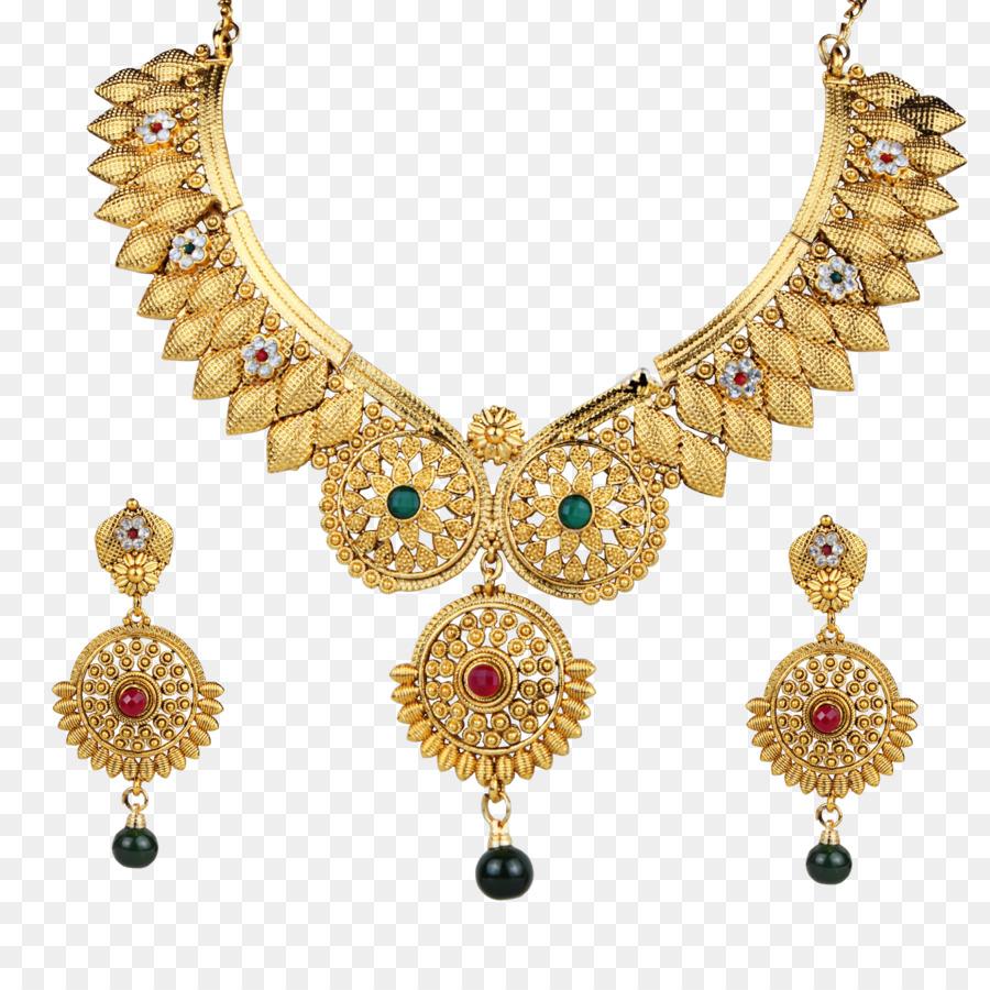 Necklace clipart wedding necklace. Gold bride transparent