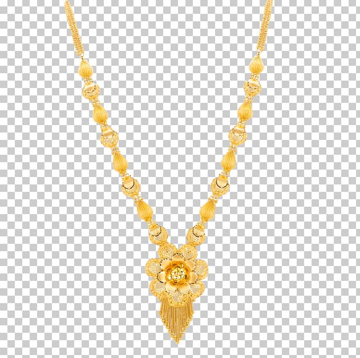 Jewellery gold jewelry design. Necklace clipart wedding necklace