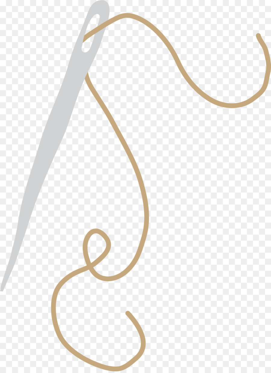 White circle png download. Needle clipart embroidery needle